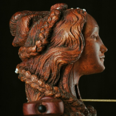 woodcarving & sculpture